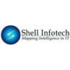 Shell Infotech Pte Ltd