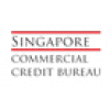 Singapore Commercial Credit Bureau