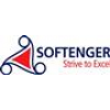 Softenger Singapore Pte Ltd