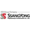 Ssangyong Engineering & Construction Co Ltd