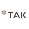 TAK Products & Services Pte Ltd