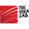 THE IDEA LABORATORY PTE LTD
