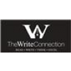 THE WRITE CONNECTION PTE LTD