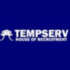 Tempserv Pte Ltd