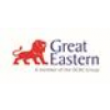 The Great Eastern Life Assurance  Limited