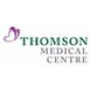 Thomson Medical Centre Limited