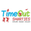 Time Out Smarties Pte Ltd
