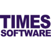 Times Software Pte Ltd