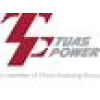 Tuas Power Generation Pte. Ltd.