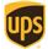 UPS ASIA GROUP PTE. LTD.