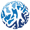 USANA Health Sciences Singapore Pte Ltd
