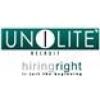 Unilite Recruitment Services Pte Ltd
