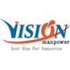 Vision Manpower Pte Ltd