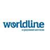 WORLDLINE IT AND PAYMENT SERVICES