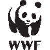 WWF-World Wide Fund for Nature