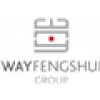 Way Fengshui Group