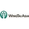 Wing Tai Property Management Pte Ltd