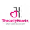thejellyhearts Pte.Ltd