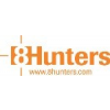 8Hunters International Pte Ltd