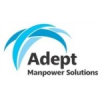 Adept Manpower Solutions Pte Ltd