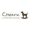 Ciseern By Designer Furnishings Pte Ltd