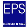 EPS Consultants Pte.Ltd