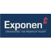 Exponent Global Consulting Pte Ltd