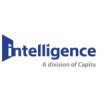 Intelligence, a division with Capita Pte Ltd