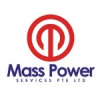 Mass Power Services Pte Ltd