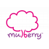 Mulberry Learning Centre Pte Ltd