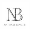Natural Beauty Resource Pte Ltd