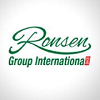 RONSEN GROUP INTERNATIONAL