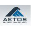 AETOS Security Management Pte Ltd