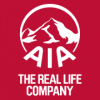 AIA SINGAPORE PRIVATE LIMITED