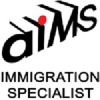 AIMS Immigration Specialist Pte Ltd