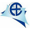 ANGLO-EASTERN MARITIME SERVICES PTE LTD
