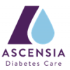 ASCENSIA DIABETES CARE SINGAPORE PRIVATE LIMITED