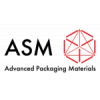 ASM Advanced Packaging Materials Pte. Ltd