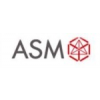 ASM Front-End Manufacturing Singapore Pte Ltd