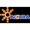Accura Groupage Services Pte Ltd