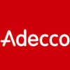 Adecco Management - HR