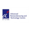 Advanced Remanufacturing and Technology Centre (ARTC)