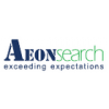 Aeon Search Consulting Pte Ltd