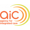 Agency for Integrated Care (AIC)