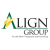 Align Group