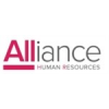 Alliance Human Resources Pte. Ltd.