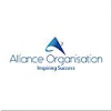 Alliance Organisation Pte. Ltd.