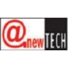 Anewtech Systems Pte Ltd