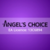 Angel's Choice Recruitment Pte Ltd