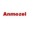 Anmozel Pte Ltd
